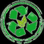 Selo de Recicláveis